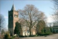 Hervormde Gemeente Beekbergen