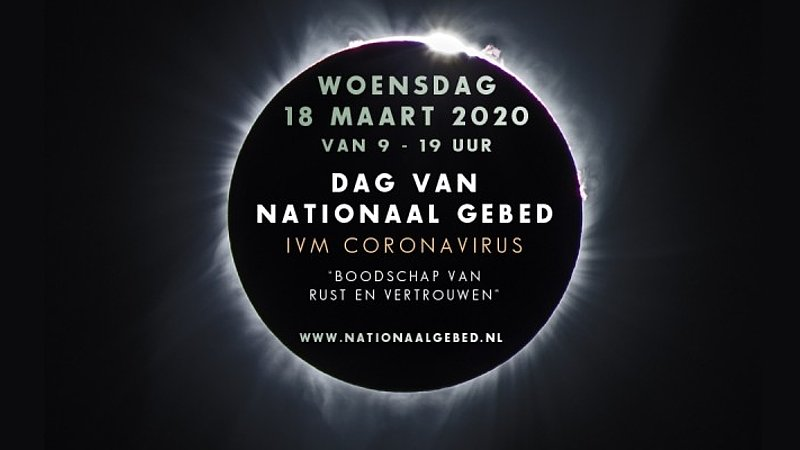 Nationale_gebedsdag